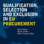 qualification-selection-and-exclusion-in-eu-procurement