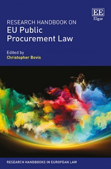research-handbook-on-eu-public-procurement-law