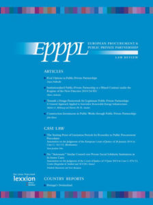 epppl-2015-4-cover