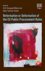reformation-or-deformation-of-the-eu-public-procurement-rules-cover